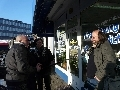 Ein weiteres Interview mit Daniel, Aachen, 10:26 Uhr